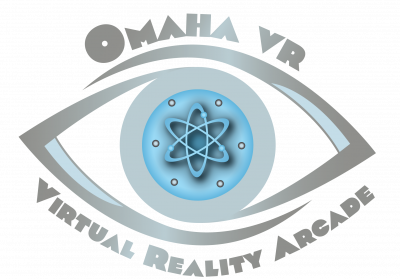 Omaha Virtual Reality Arcade Parties and Events